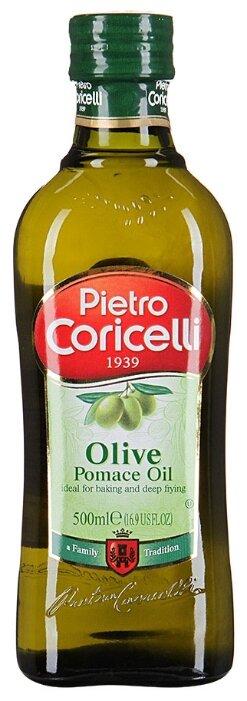 Pietro Coricelli Масло оливковое Pomace