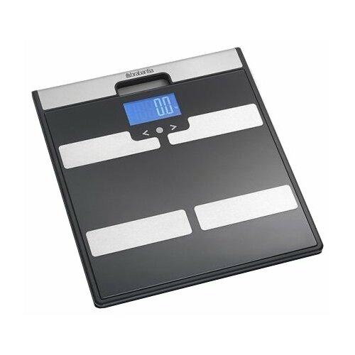 Весы электронные Brabantia 481949