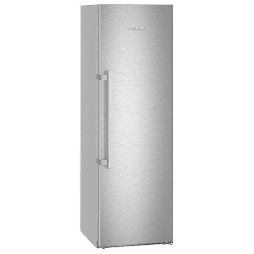 Холодильник Liebherr Kef 4370 недорого