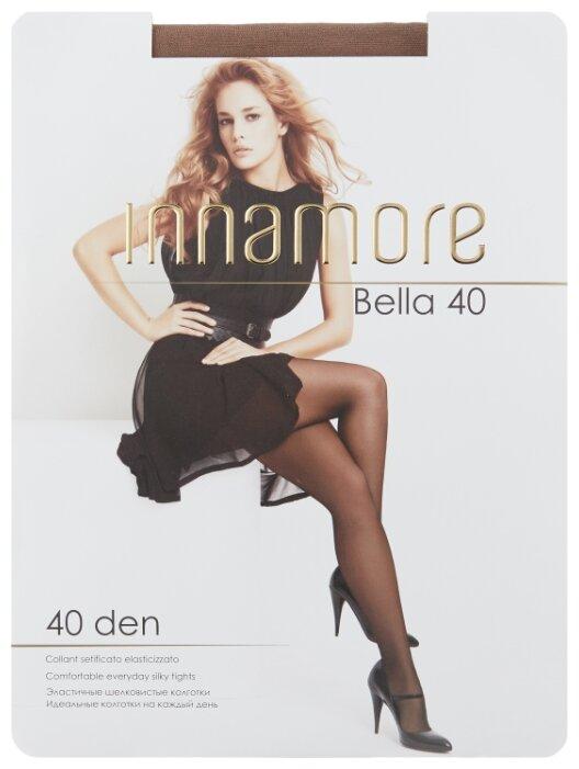 Колготки Innamore Bella 40 den