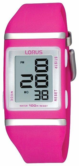 Наручные часы Lorus R2399DX9