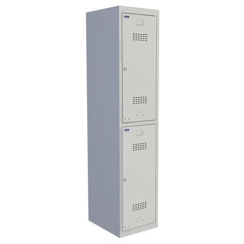 Шкаф для одежды ПРАКТИК ML 12-30