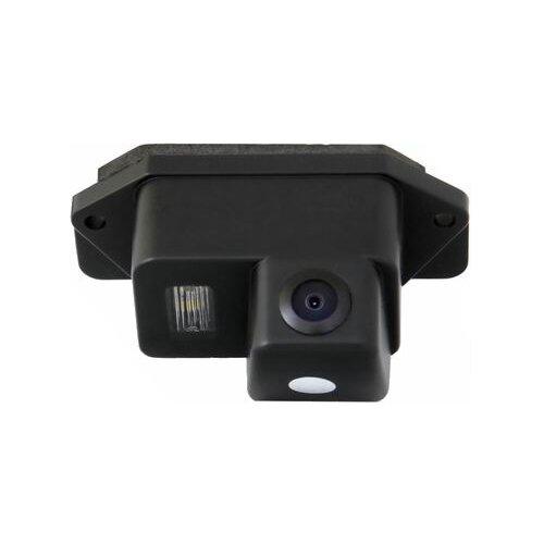 Камера заднего вида Intro Incar VDC-011 камера заднего вида incar intro vdc 109