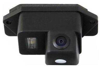 Камера заднего вида Intro Incar VDC-011