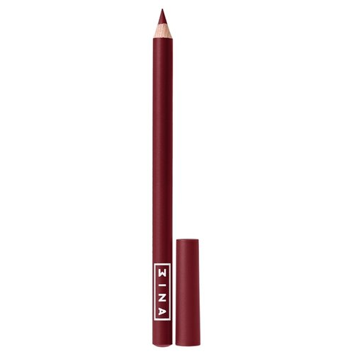 3INA Карандаш для губ 3INA 405 3ina хайлайтер карандаш 401