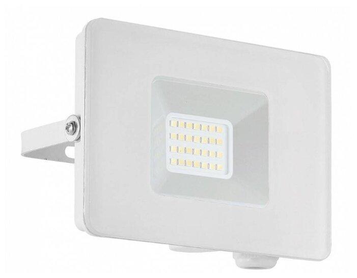 Eglo Светильник на штанге Faedo 3 33153 — купить по выгодной цене на Яндекс.Маркете