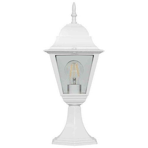 Feron Садово-парковый светильник 4204 11029