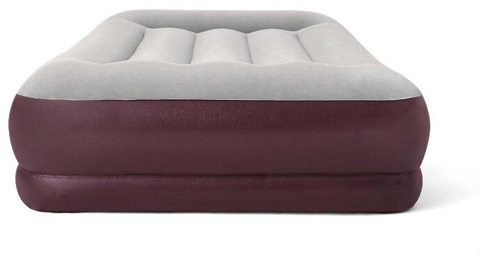 Надувная кровать BestWay Tritech Airbed 67698 BW