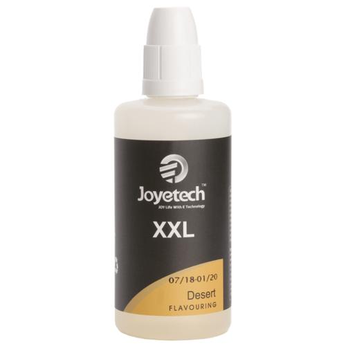 Жидкость для электронных испарителей Joyetech Desert 0 мг/г 100 мл жидкость для заправки электронных сигарет eleaf клубника 3 mg 20 мл