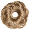 Шиньон искусственные волосы на резинках VIP-PARIK Dina