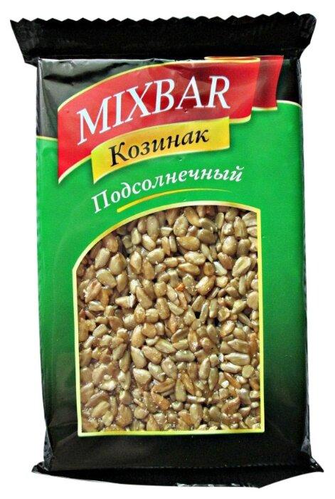 Козинак Mix-Bar подсолнечный 150 г
