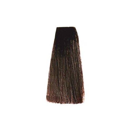 Купить FarmaVita Suprema Color Крем-краска для волос, 5.00 насыщенный светло-каштановый, 60 мл