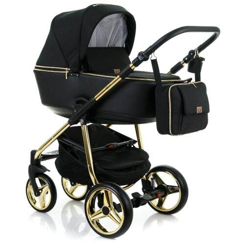 Купить Универсальная коляска Adamex Reggio Special Edition (2 в 1) Y-85, Коляски