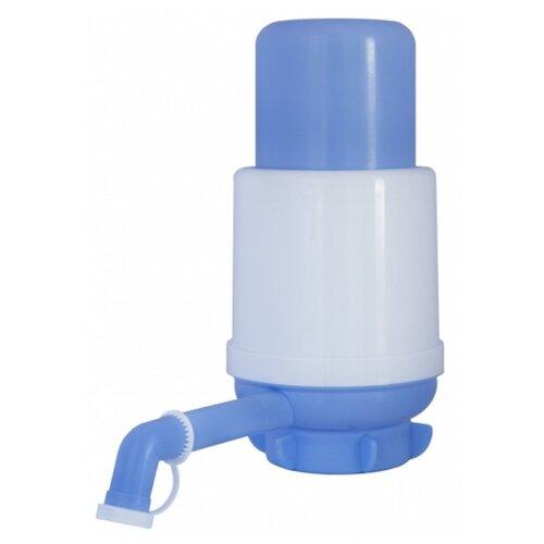 Помпа для воды AEL AEL-070 белый/голубой