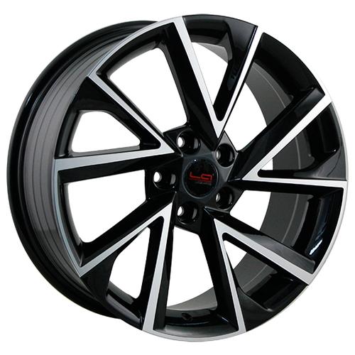 Фото - Колесный диск LegeArtis VW545 7.5x17/5x112 D57.1 ET35 BKF колесный диск legeartis vw545