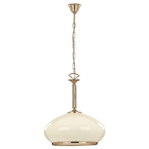 Подвесной светильник Alfa Astoria 1321 недорого