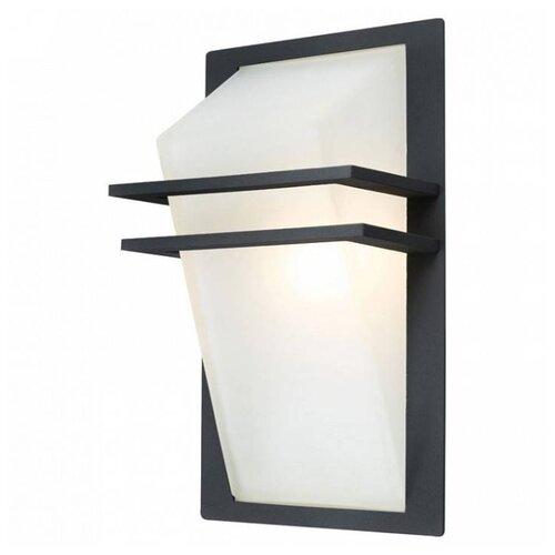 Eglo Накладной светильник Park 83433 eglo накладной светильник oropos 96238