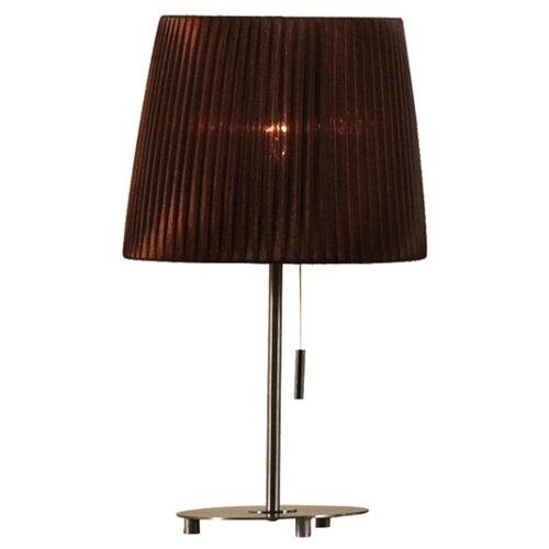 Настольная лампа Citilux 913 CL913812, 75 Вт