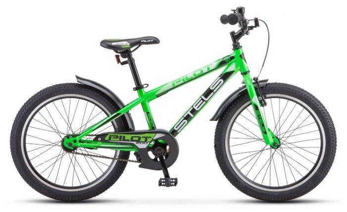 Купить Велосипед Stels 20
