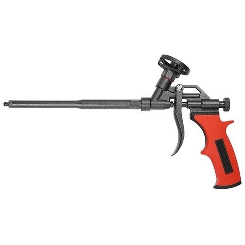 Профессиональный пистолет для пены matrix 88669