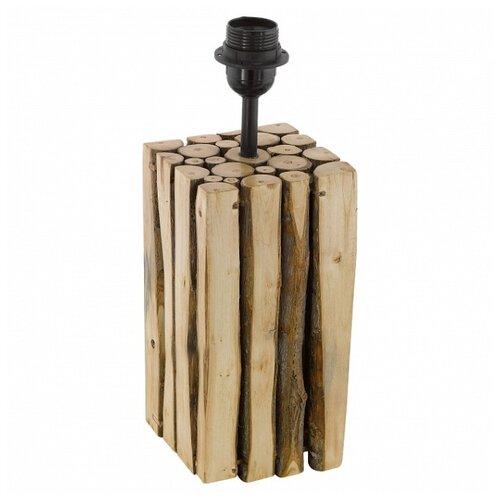 Настольная лампа Eglo Ribadeo 49832, 60 Вт