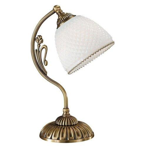 Настольная лампа Reccagni Angelo P 8601 P, 60 Вт