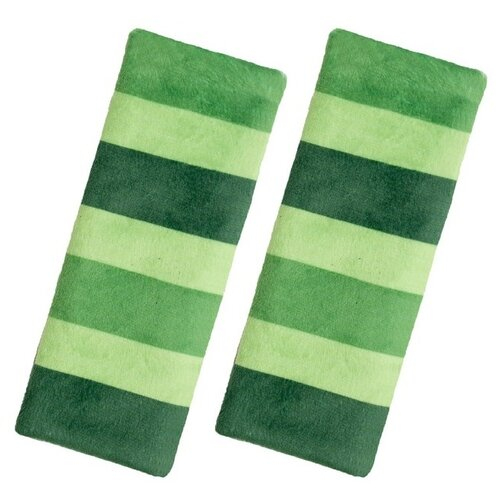 Купить Benbat Накладки на ремни 1-4 года, гусеница, Аксессуары для колясок и автокресел