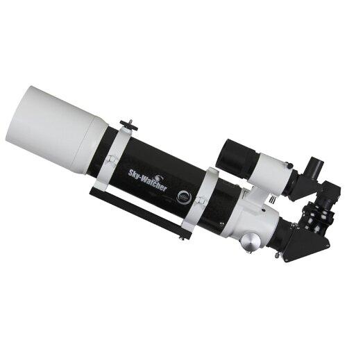 Оптическая труба Sky-Watcher BK ED80 Steel OTAW 67818 белый/черный