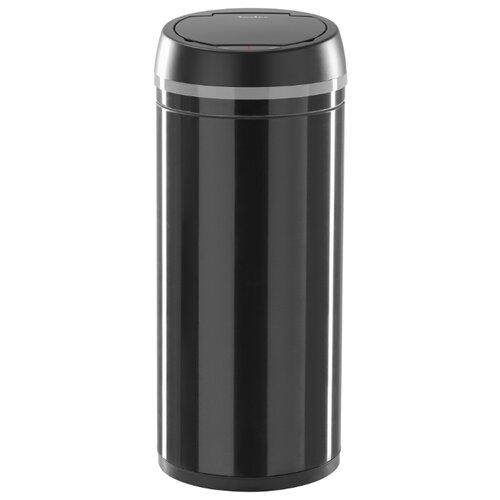 Ведро Tesler STB-18, 18 л black