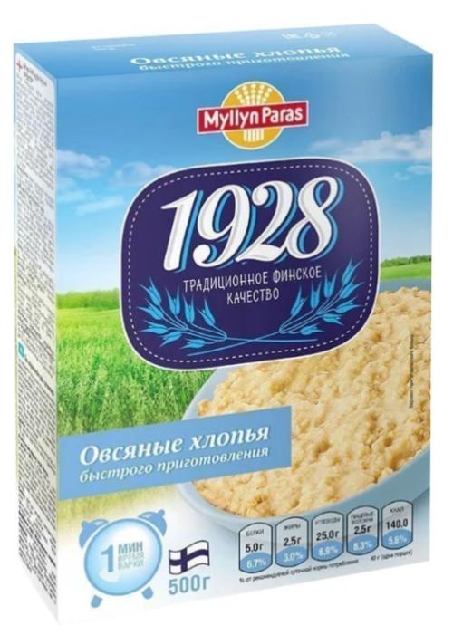 Semper каша рисовая безмолочная с 4 месяцев, 180 г