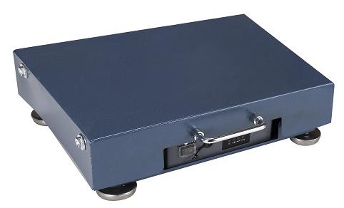 Наша Игрушка Игровой набор Магазин, Касса, весы, микрофон, сканер, в наборе 10 предметов M6856
