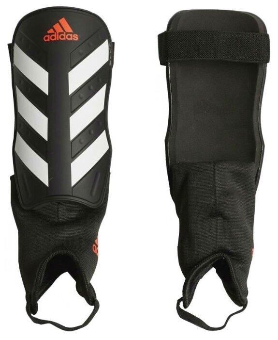 Защита голени adidas CW5564