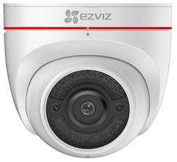 Лучшие Камеры видеонаблюдения EZVIZ