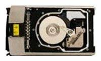 Жесткий диск HP A6737A