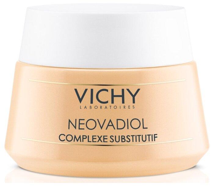 Крем Vichy Neovadiol дневной для нормальной кожи
