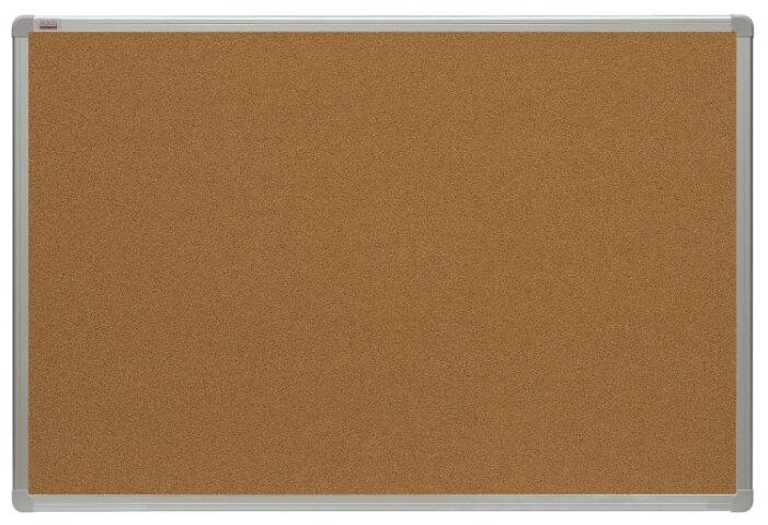 Доска пробковая 2x3 TCA1510 (100х150 см)