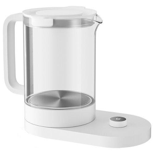 Чайник Xiaomi Mijia Multifunctional Electric Cooker, white