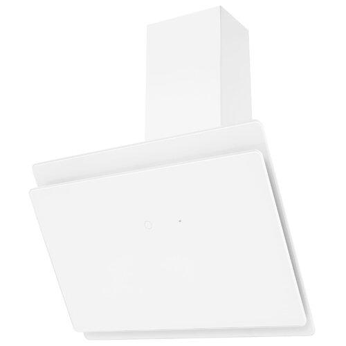 Каминная вытяжка EXITEQ EX-1126 white каминная вытяжка exiteq ex 1126
