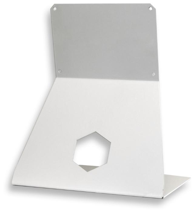 Купить Подставка для бактерицидного рециркулятора ЭКО-Р 60 цвет белый по низкой цене с доставкой из Яндекс.Маркета (бывший Беру)