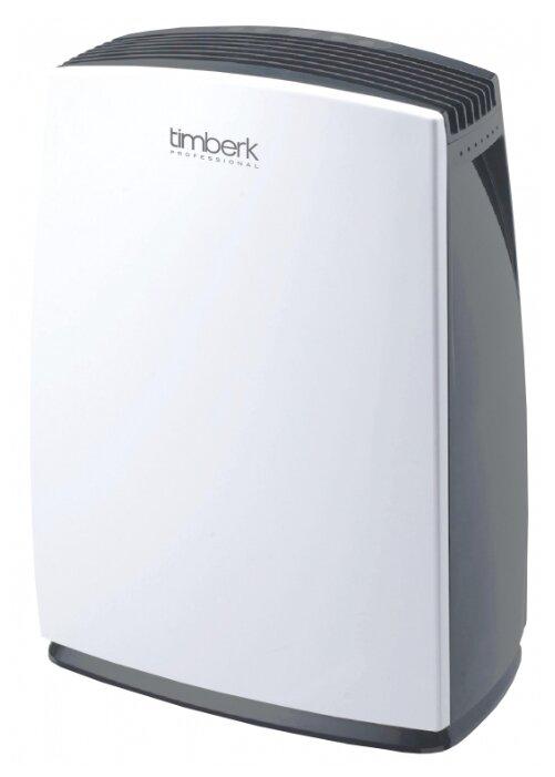 Осушитель Timberk DH TIM 30 E1W
