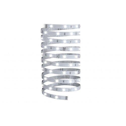 Светодиодная лента Paulmann ECO нейтральный белый (70257) 5 м