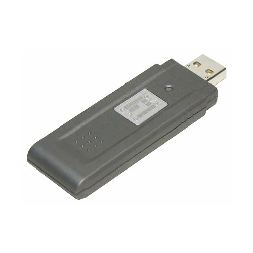 LEVEL ONE WNC-0301USB V2 DRIVER FOR MAC DOWNLOAD