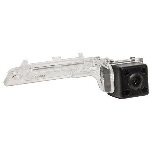 Купить Камера заднего вида AVEL AVS315CPR/100