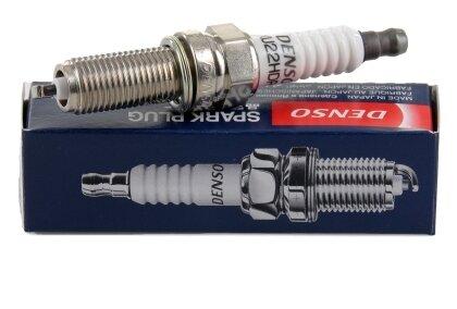 Свеча зажигания DENSO 3445 XU22HDR9