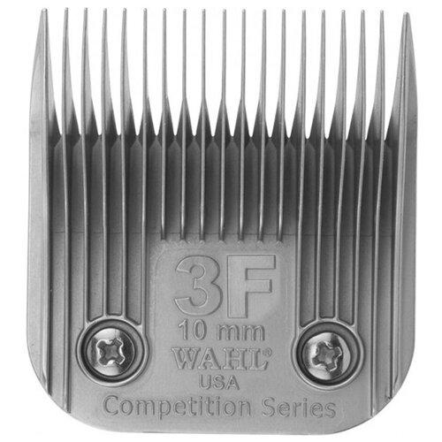 Ножевой блок для машинки Wahl 1247-7280Груминг и уход<br>