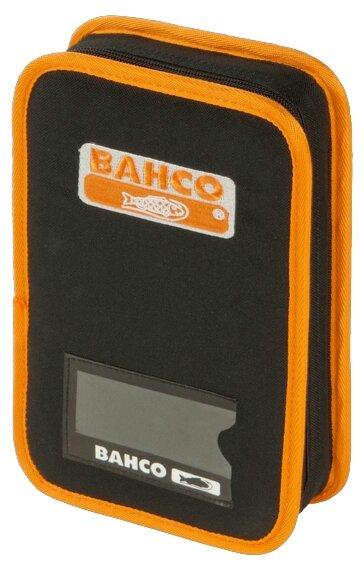 Сумка BAHCO 4750FB5A