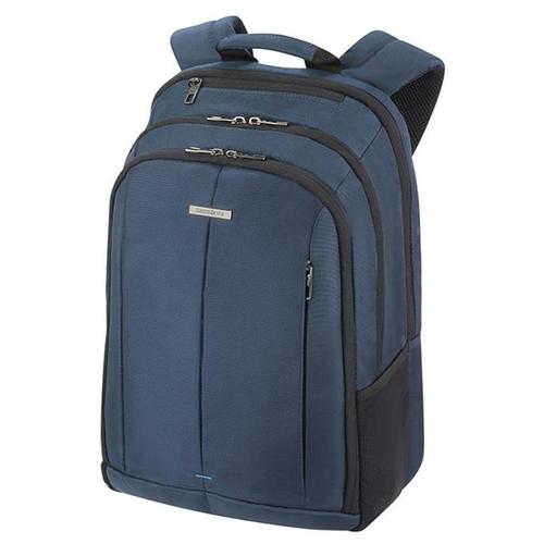 Рюкзак Samsonite CM5*006 15.6 синий samsonite рюкзак samsonite звездочки