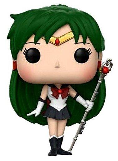Фигурка Funko Sailor Moon - Sailor Pluto 13757