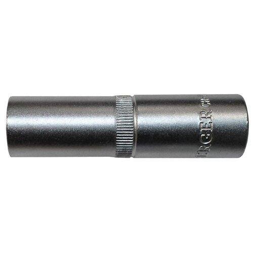 цена на Торцевая головка глубокая BERGER 12SD21