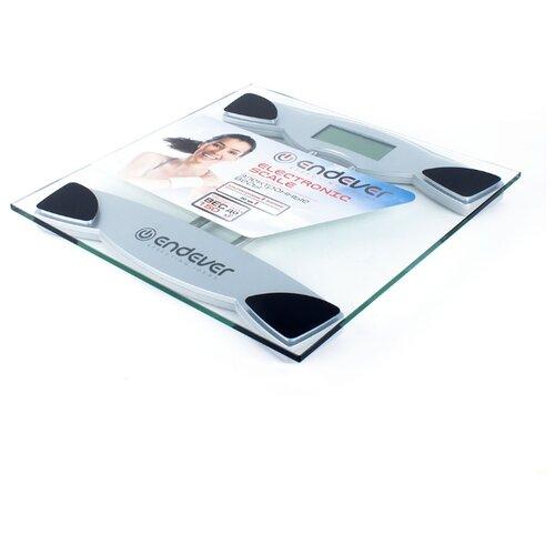 Весы электронные ENDEVER FS-545